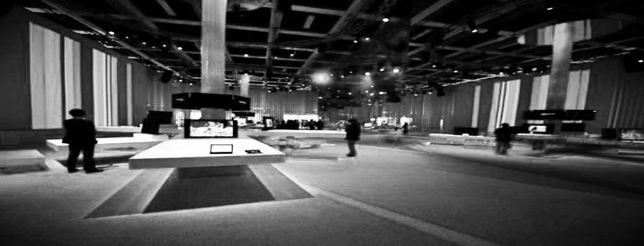 Sony 2011